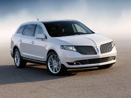 new for 2014 lincoln j d power cars