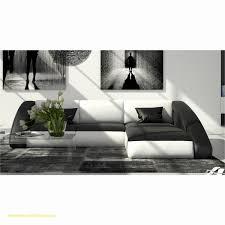 magasin canapé portet sur garonne magasin meuble portet sur garonne impressionnant 202 best