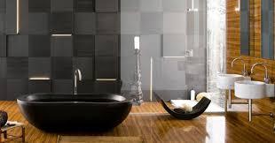 luxury bathroom decor finest sample of decor rugs model of home goods decor epic