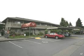 pacific village apts springfield or apartment finder