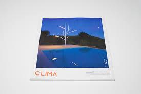 Miami Home And Decor Magazine by Jorge Rocha Design