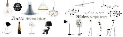 modern chandelier modern light fixture modern residence lighting
