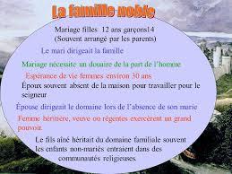 12 ans de mariage la famille bourgeoise la famille bourgeoise la famille bourgeoise
