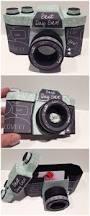 best 25 camera silhouette ideas on pinterest box camera gift