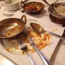 kamasoutra dans la cuisine restaurant closed 13 reviews indian rathausstr 6