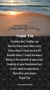 thanksgiving poems oriza net portal u2013 happy thanksgiving