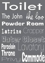 best 25 funny bathroom decor ideas on pinterest bathroom signs