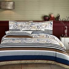 Bed Set Sale Delboutree Charcoal Gray Turquoise Bedding Sets Sale Ease