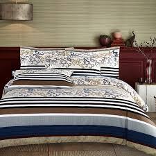 Duvet Sets Sale Delboutree Charcoal Gray Turquoise Bedding Sets Sale U2013 Ease