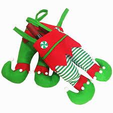 Cheap Decor For Home Online Get Cheap Christmas Ornament Costume Aliexpress Com