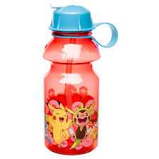 kids reusable water bottles disney water bottles