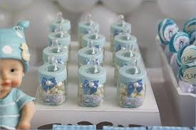 baby shower favors boy baby shower favors ideas jaglfo cairnstravel info