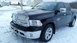 Dodge Ram Cummins Grill Cover - r51 winter front campaign page 17