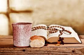 communion bible bible reading that transforms your soul shepherding