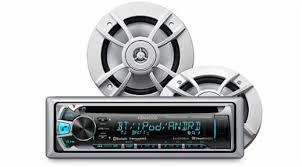 falsse advertising on amazon black friday denon receivrt audio mp3 players home theater u0026 car audio best buy