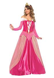 sleeping beauty princess aurora costumes halloweencostumes