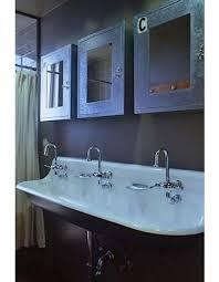 large bathroom sink nrc bathroom