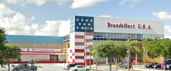 brandsmart black friday brandsmart usa miami home facebook