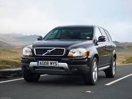 volvo jeep 2015 volvo xc90 2006 picture 3 of 105