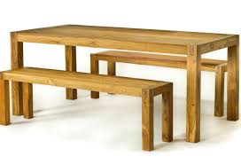 bench how to make a bench seat for dining table beautiful how to