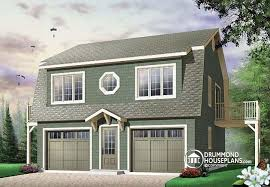 house plan w2931a detail from drummondhouseplans com