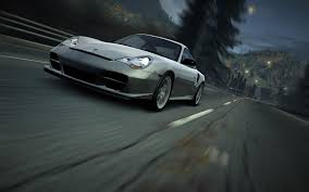 porsche 911 gt2 need for speed need for speed most wanted 2012