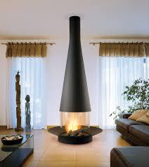 por que casas modulares madrid se considera infravalorado atelier dominique imbert filiofocus central wood burner