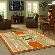 Area Rugs Store Area Rug Stores Miami Maps4aid