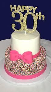 30 cake topper 30 birthday cake 30th birthday cake topper 30th cake topper 30
