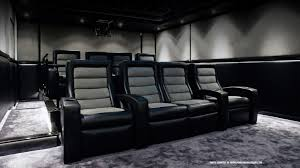 home theater los angeles home theatre brooks berdan ltd