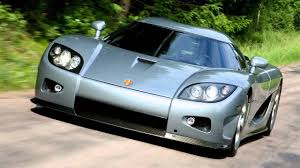 koenigsegg future koenigsegg ccx car of future 2015 ᴴᴰ youtube