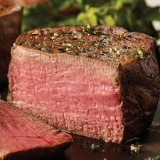 omaha steaks gift card omaha steaks coupons promo codes for november 2017 www