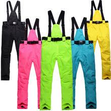 black friday snow pants online get cheap snowboarding snow pants aliexpress com alibaba