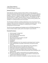 Seeking Description Essential To School Leadership Program Atlanta Direc
