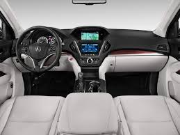 volvo xc60 interior 2017 2018 volvo xc90 interior u s news world report 2018 2019 car
