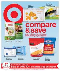target black friday week daily deals target coupons u0026 deals for the week of 2 10 13 target and coupons