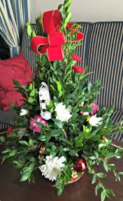 Disney Decorations For Christmas Tree by Disney Cruise Celebrate And Decorate Your Stateroom In Style