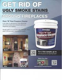 welcome chimney sweep fireplaces morrill and forbes chimney