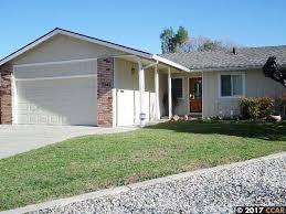 new homes for sale martinez pleasant hill real estate concord