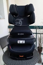 siege auto bebe cybex achetez siège auto enfant occasion annonce vente à rueil