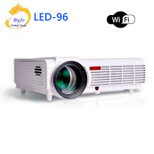 3d home theater projector popular 3d wifi projector buy cheap 3d wifi projector lots from