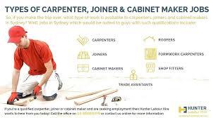 cabinet shops hiring near me cabinet shops hiring near me cabinet shops jobs musicalpassion club