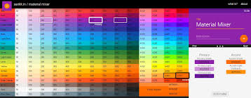 color tool 20 material design color tools every designer should use