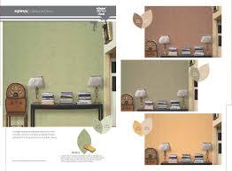 daine auman u0027s blog dulux paint stores