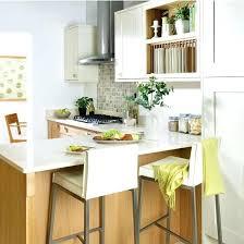 Kitchen Bar Table With Storage Small Kitchen Bar Ideas Motivatedmayhem