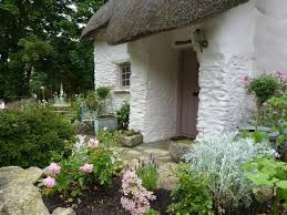 Luxury Cottages Cornwall by 25 Best Ideas About Luxury Cottages Cornwall On Pinterest