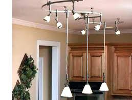 Track Lighting Pendant Adapter Track Pendant Lighting Llows Ny Freejck Lightolier Track Lighting