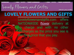 send flowers internationally best 25 international flower delivery ideas on flower