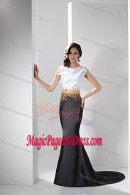 pageant dresses for pageant dresses for women womens pageant dresses