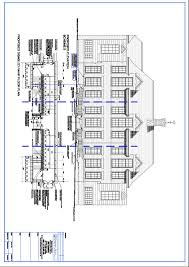 bca floor plan christian reeve architectural design consultants saffron walden